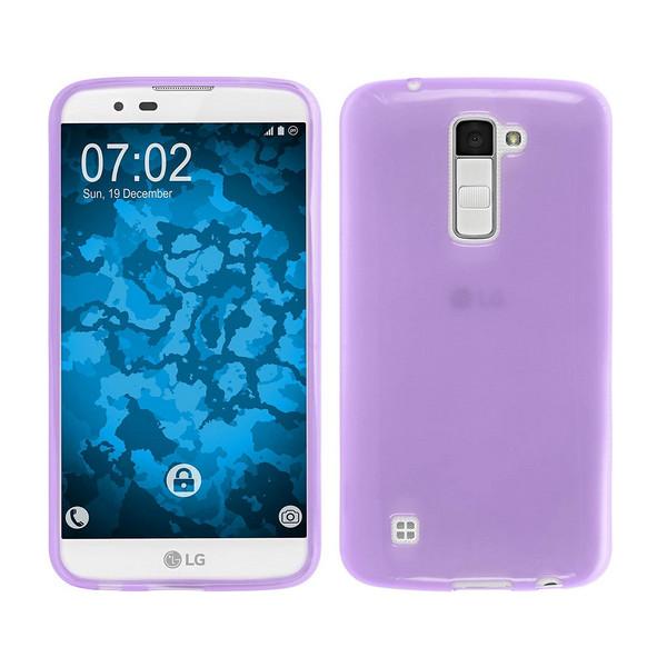S-Case Για LG K10