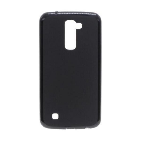 S-Case For LG K10