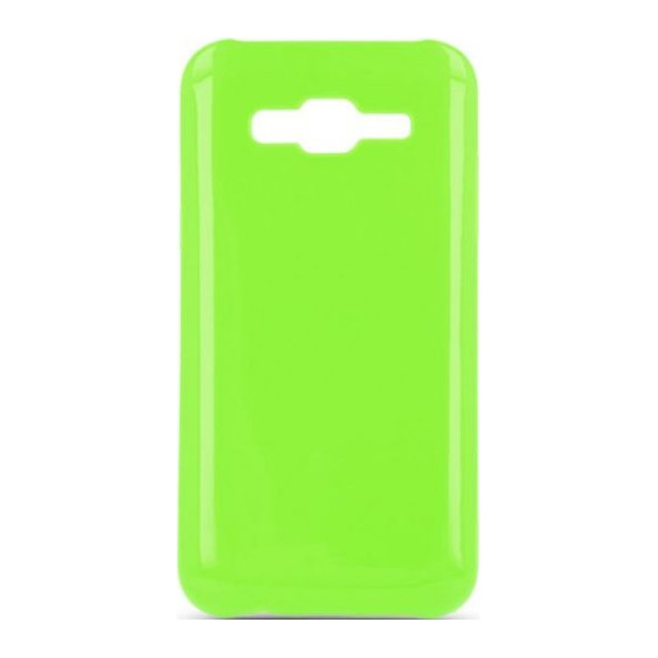 S-Case For Samsung G530F Galaxy Grand Prime