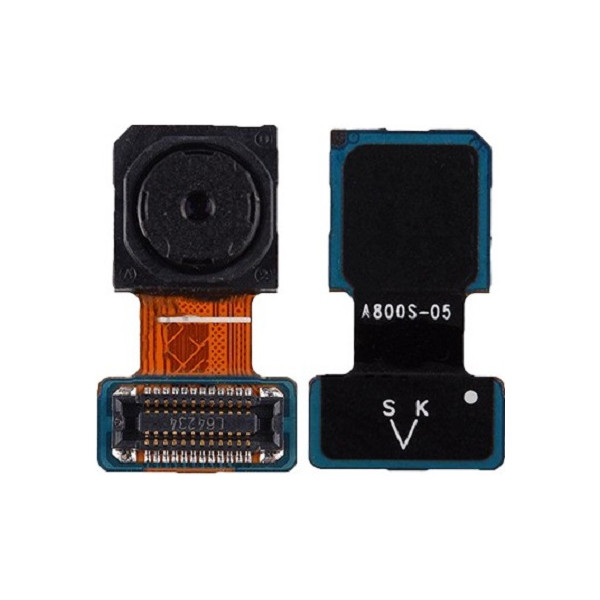 Front Camera for Samsung Galaxy J710 HQ (AAA)
