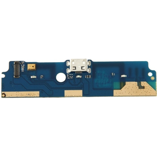 Καλωδιοταινία Φόρτισης Charging Port Flex Cable Xiaomi Redmi Note 4G