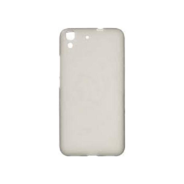Ultra Slim S-Case 0,3MM Για Huawei Y6/Honor 4A