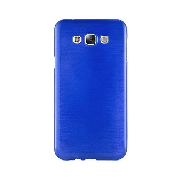 S-Case Για Samsung E500 Galaxy E5