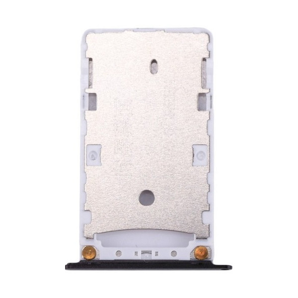 DUAL SIM Tray για Xiaomi Redmi Note 4
