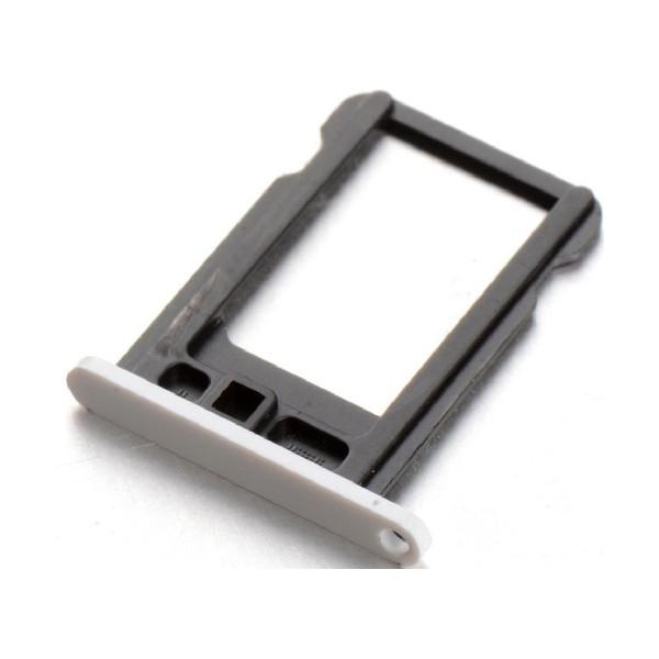 SIM Tray για Xiaomi MI MIX 2
