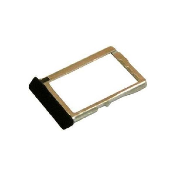 SIM Tray για HTC 8X