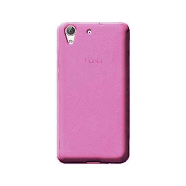 S-Case Για Huawei Ascend Y6