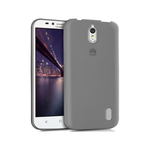 S-Case Για Huawei Ascend Y625