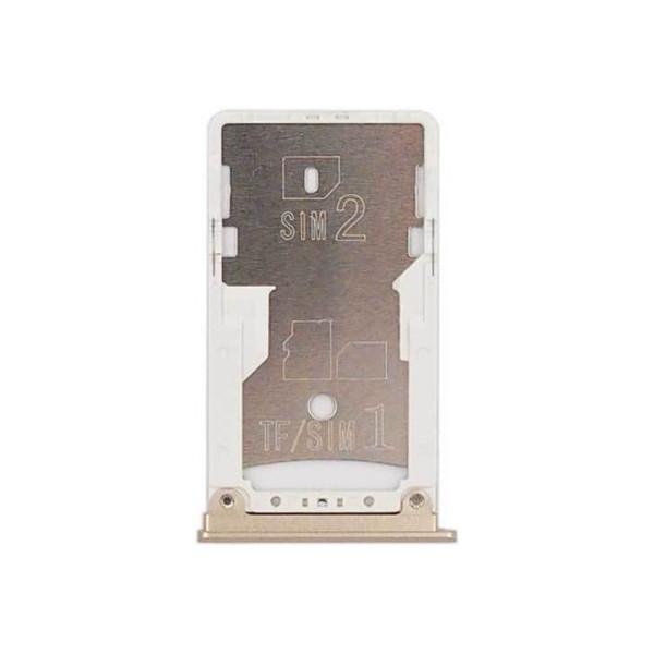 Βάση Κάρτας SIM Xiaomi Mi Max 2