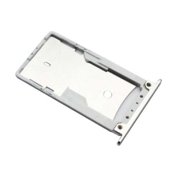Βάση Κάρτας SIM Xiaomi Redmi Note 3 PRO