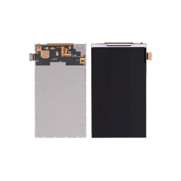 LCD Screen For Samsung Galaxy Express 2 G3815