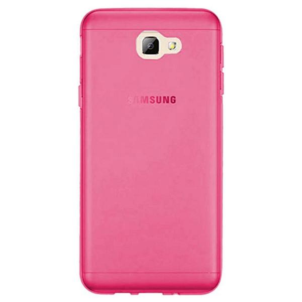 S-Case Για Samsung Galaxy J5 Prime