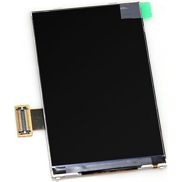 Οθόνη LCD για Samsung Galaxy Ace S5830i
