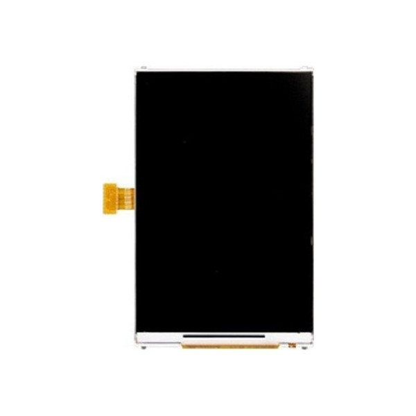 LCD Screen For Samsung Galaxy Young S6310