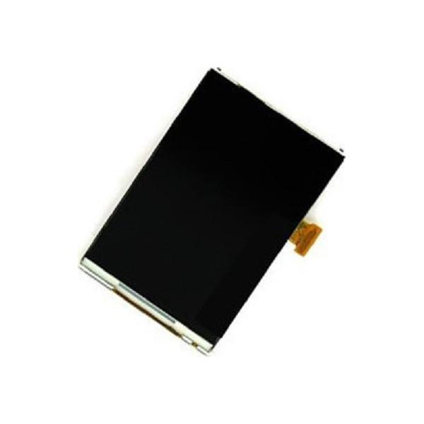 Οθόνη LCD για Samsung Galaxy Fame S6810