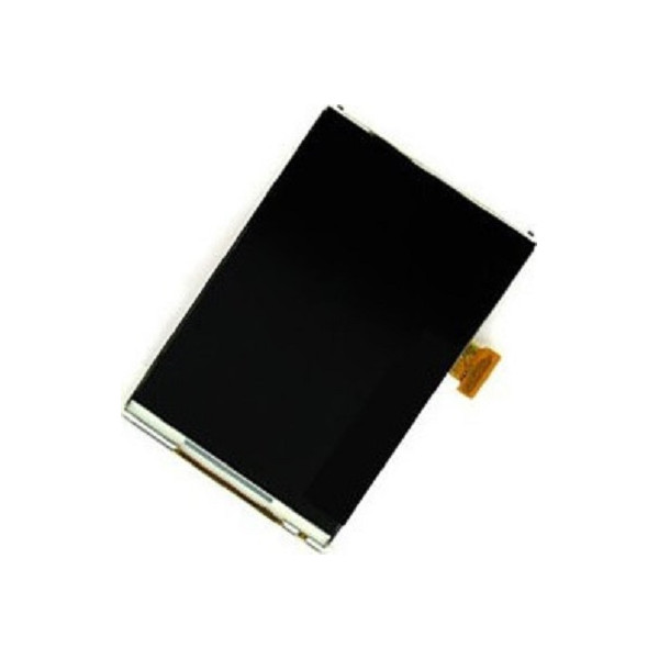 LCD Screen For Samsung Galaxy Fame S6810