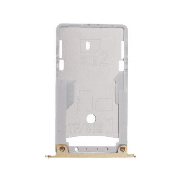 Βάση Κάρτας SIM για  Xiaomi Redmi PRO