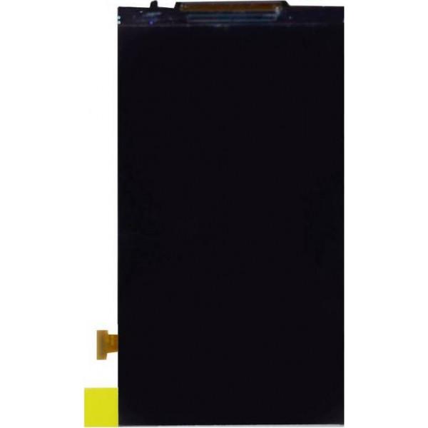 LCD Screen For Lenovo A606