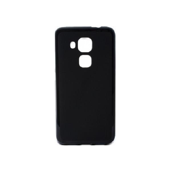S-Case Για Huawei G9 Plus/Nova Plus