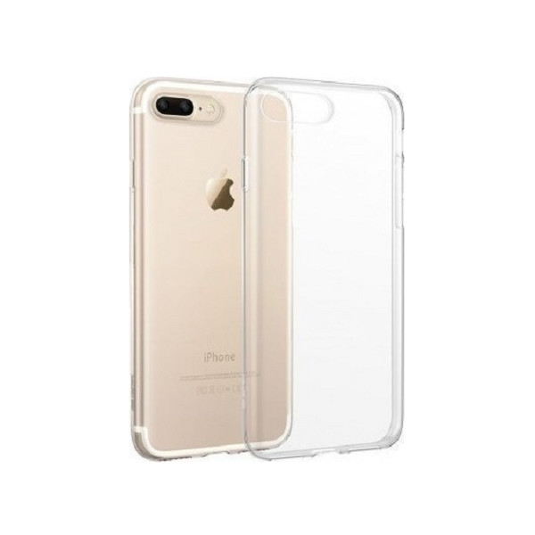 "Ultra Slim S-Case 0,3MM Για Iphone 7 (4,7"")"