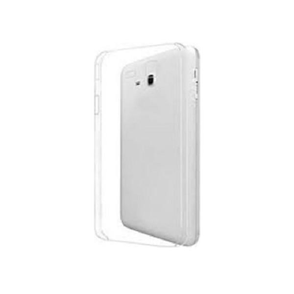 Ultra Slim S-Case Για Samsung T110/T111 Galaxy Tab 3 7.0 Lite