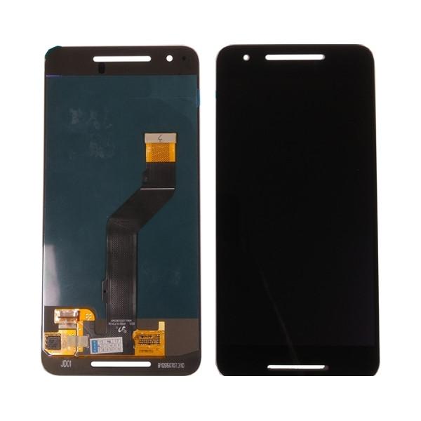 Οθόνη με Touch Screen για Motorola XT1100 /XT1103 Nexus
