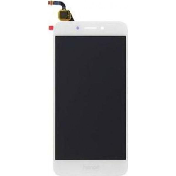 Οθονη LCD Με Touch Screen Για Huawei Honor 6A