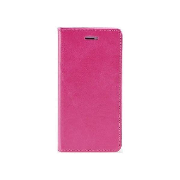 TelOne Fancy Book Case Stand For Samsung Galaxy J600 J6 2018