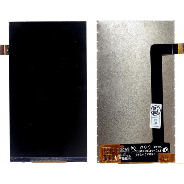 Οθόνη LCD για Hawei Y3II 4G