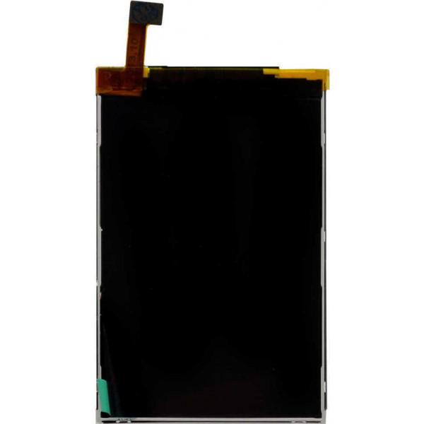 LCD Screen For Huawei Y210
