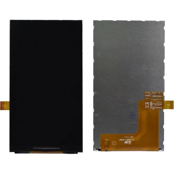 LCD Screen For Huawei Y625