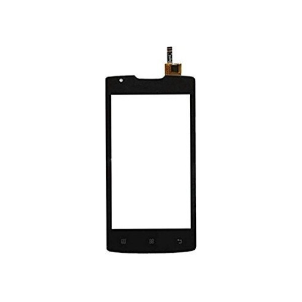 Touch Digitizer for Lenovo A1000