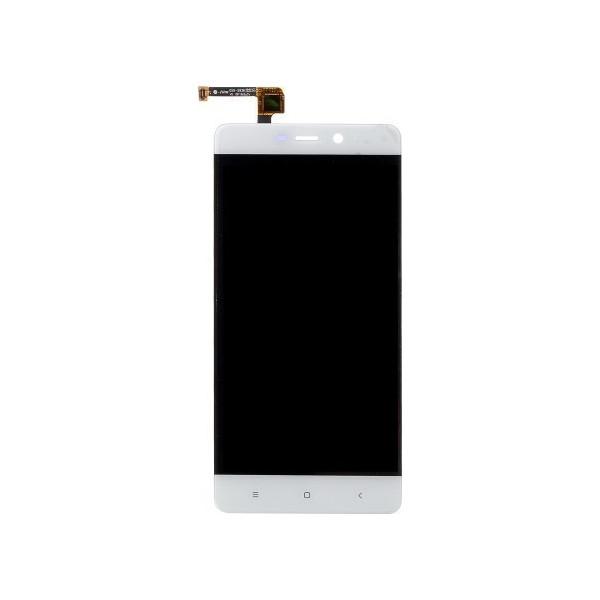 Οθόνη LCD & Μηχανισμός αφής για Xiaomi Redmi 4 Pro
