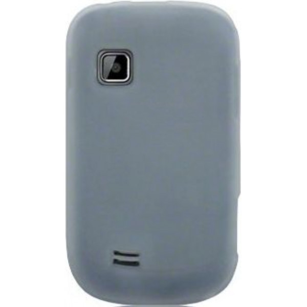 S-Case for Samsung S5670 Galaxy Fit