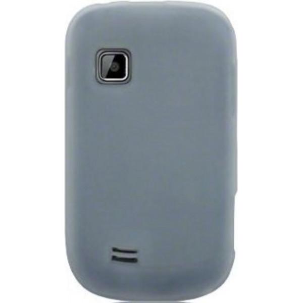 S-Case Για Samsung S5670 Galaxy Fit