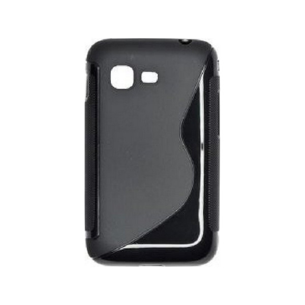 S-Case Για Samsung S5220 Galaxy Star 3