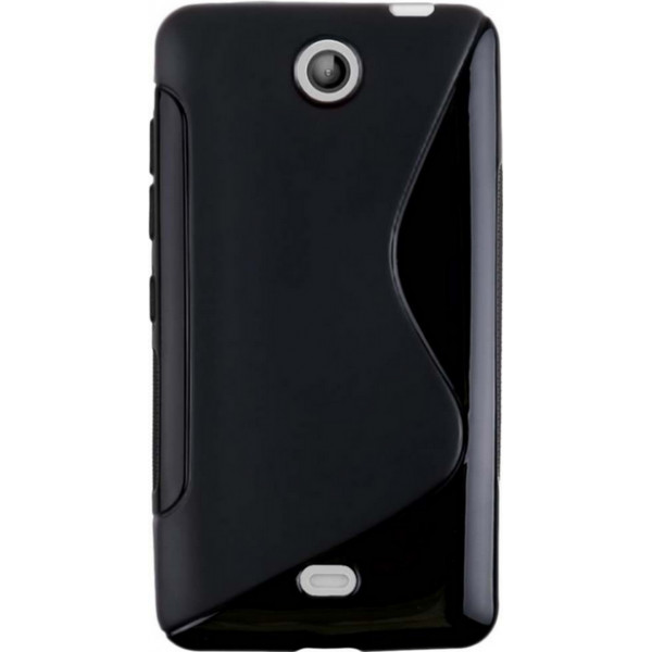 S-Case for Nokia Asha 230