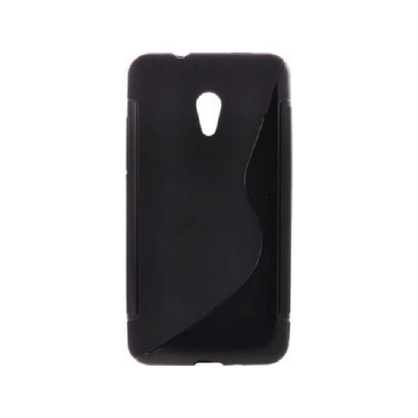 S-Case Για HTC Desire 700