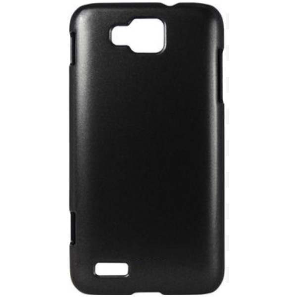 S-case for Samsung I8750 Galaxy Ativ s