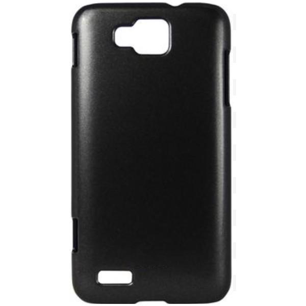 S-Case Για Samsung I8750 Galaxy Ativ S