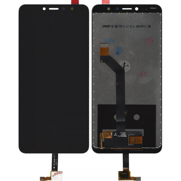 Οθόνη LCD Με Touch Screen για Xiaomi Redmi S2