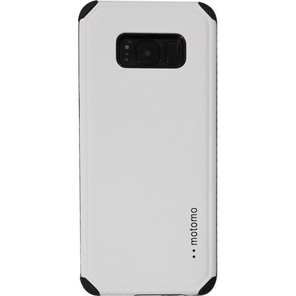Motomo Tough Armor for Samsung Galaxy S9