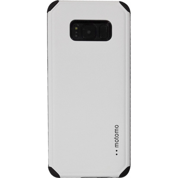Motomo Tough Armor για Samsung Galaxy S8 Plus
