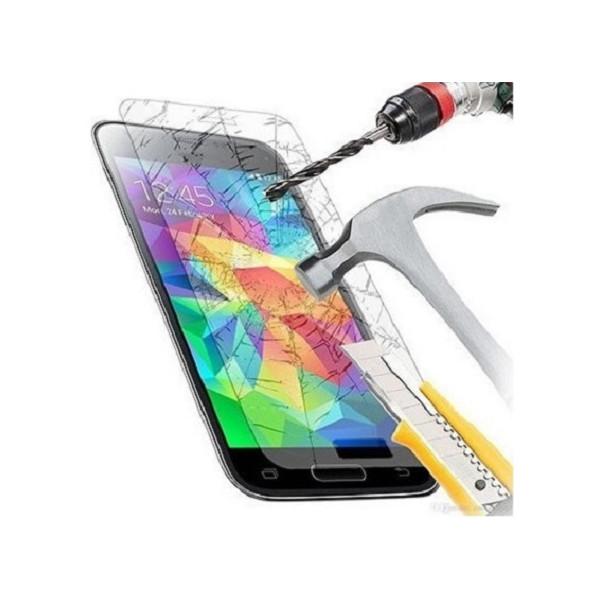 Tempered Glass 0.3mm 9H Για Alcatel Pixi 3 3.5