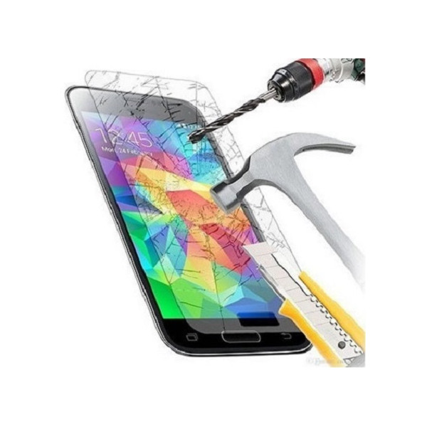 Tempered Glass 0.3mm 9H For Alcatel Pixi 3 3.5