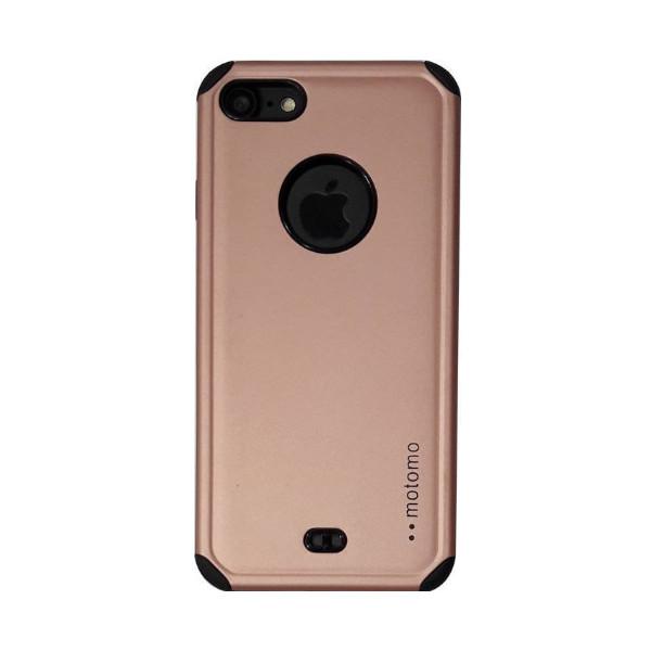 "Motomo S-Case Για Iphone 7/8 (4.7"")"