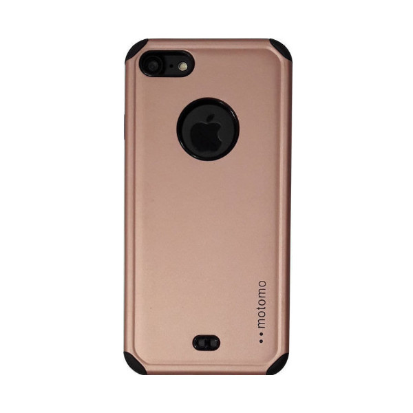 "Motomo S-Case For Iphone 7/8 (4.7"")"