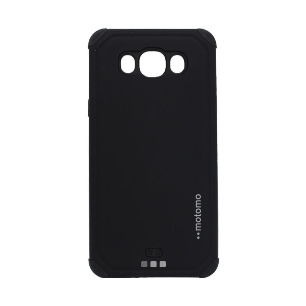 Motomo S-Case For Samsung J710F Galaxy J7 (2016)