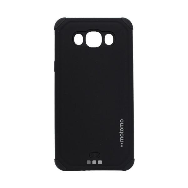 Motomo S-Case Για Samsung J710F Galaxy J7 (2016)