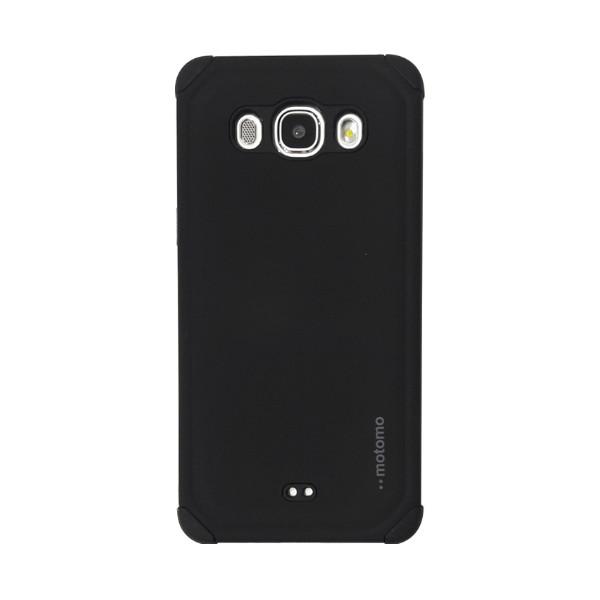 Motomo S-Case Για Samsung J510F Galaxy J5 (2016)